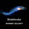 Bitdefender-Internet-Security-2019-Primary-600×600