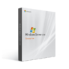 Microsoft-Windows-Server-2008-Standard-5-Client-Box-600×600