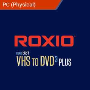 roxio-easy-vhs-to-dvd-3-plus-physical