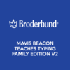 Broderbund-Mavis-Beacon-Teaches-Typing-Family-Edition-v2-Primary-600×600