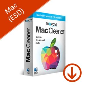 movavi-mac-cleaner-esd