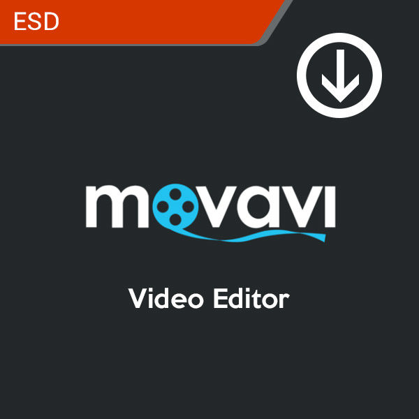 movavi-video-editor-esd-primary