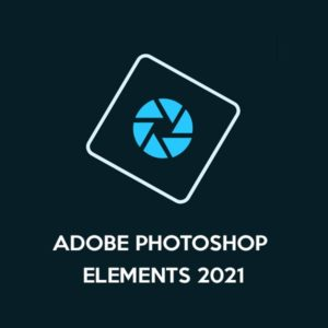 Adobe-Photoshop-Elements-2021