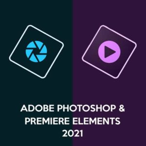 Adobe-Photoshop-and-Premiere-Elements-2021