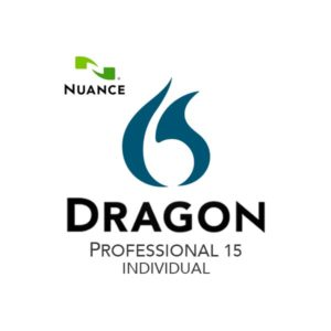dragon professional 15 individual product image primary