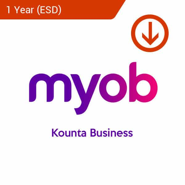 MYOB-Kounta-Business-Cloud-POS-Software-–-12-Month-Subscription-(ESD)-Primary