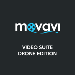 movai video suite drone edition