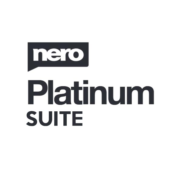 Nero-Platinum-Suite-Primary