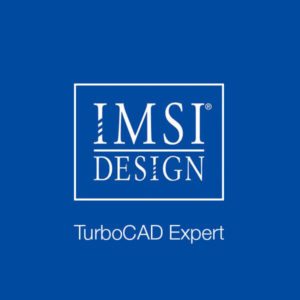 TurboCAD Expert cover image