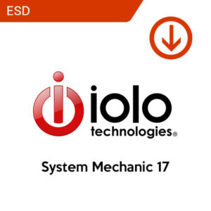 iolo-system-mechanic-17-esd