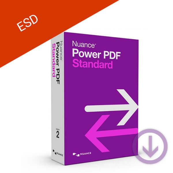 nuance-power-pdf-standard-esd-2