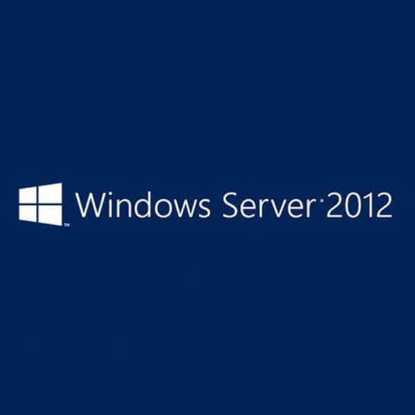 windows server 2012 product cover