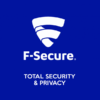 F-Secure-Total-Security-Privacy-2019-Primary-600×600
