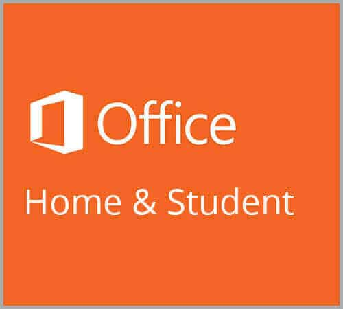 office home & student product cover