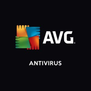 avg antivirus primary product image