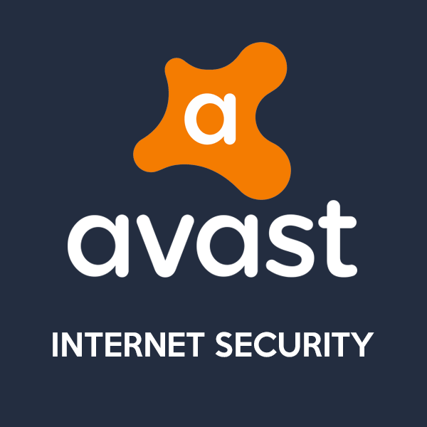 avast internet security primary image