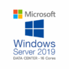 Microsoft-Windows-Server-2019-Datacenter-16-Cores-Primary-600×600