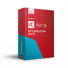 AVIRA-Optrimization-suite-box