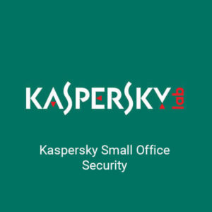 Kaspersky-Small-Office-Security-cover