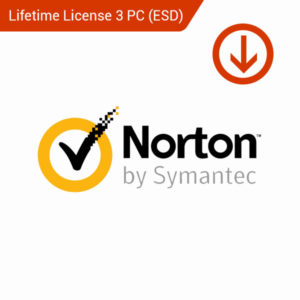 norton utilities 3 pc lifetime license esd