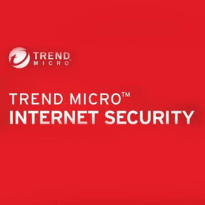 trend micro internet security cover image product
