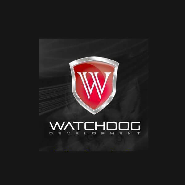 watchdog online security pro