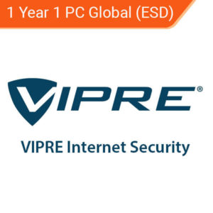 new-viper-internet-security