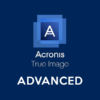 Acronis-True-Image-AdvancedPrimary-600×600