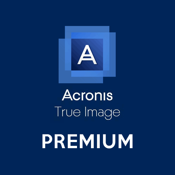 Acronis-True-Image-Premium-Primary-600×600