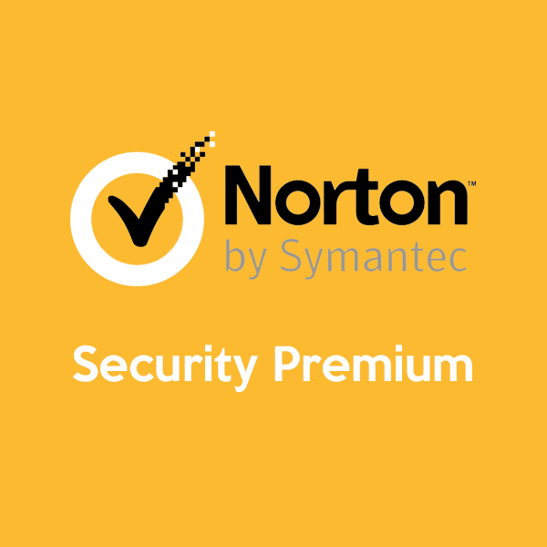 Norton-Security-Premium-Primary-600×600
