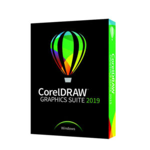 coreldraw graphics suite 2019 windows