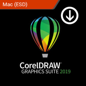 coreldraw-graphics-suite-2019-for-mac-esd