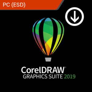 coreldraw-graphics-suite-2019-for-pc-esd