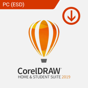 coreldraw-home-student-suite-2019-esd
