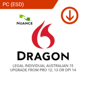 dragon-legal-individual-australian-15-upgrade-from-pro-12-13-or-dpi-14-esd
