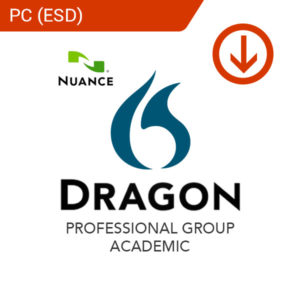dragon-professional-group-academic-1-user-esd