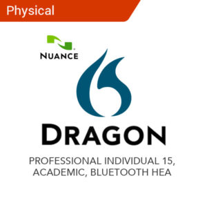 dragon-professional-individual-15-academic-bluetooth-hea-physical