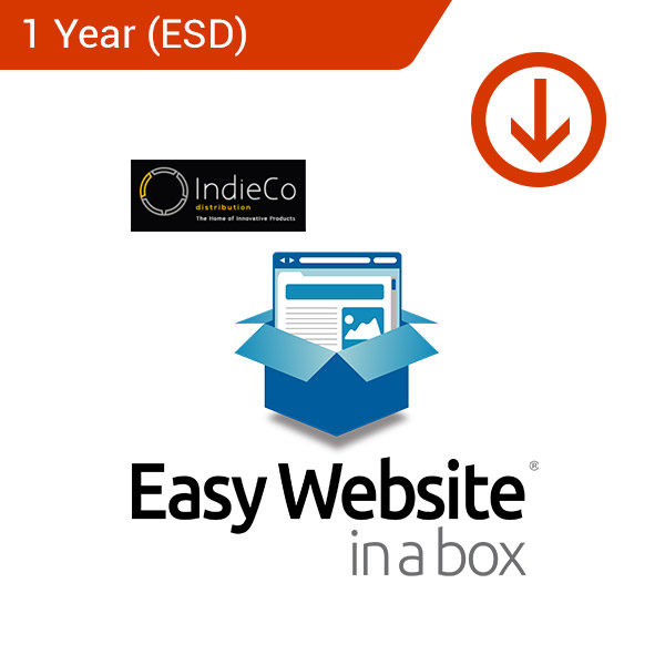 indieco-easy-website-in-a-box-deluxe-edition-1-year-esd-primary