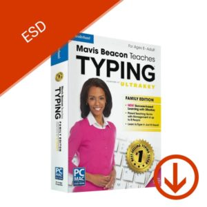 mavis-beacon-teaches-typing-family-edition-v2-esd