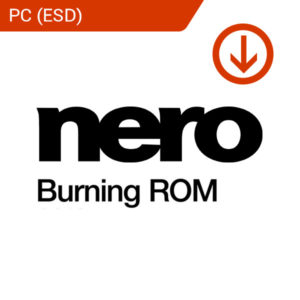 nero-burning-2019-esd