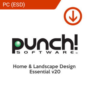 punch-home-landscape-design-essential-v20-esd