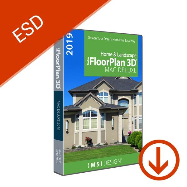 turbofloorplan-home-landscape-deluxe-2019-mac-esd-box