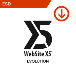 website-x5-evo-esd-box