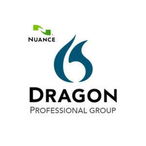 dragon professional group primary image