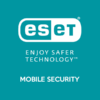 Eset-Mobile-Security-Primary-600×600