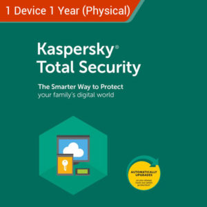 Kaspersky-Total-Security-2020-1-Device-1-Year-Physical