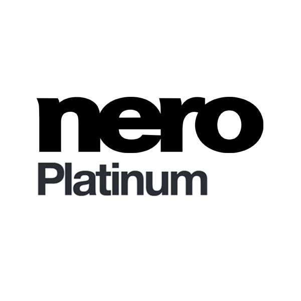 Nero-Platinum-Primary