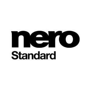 nero standard primary product image