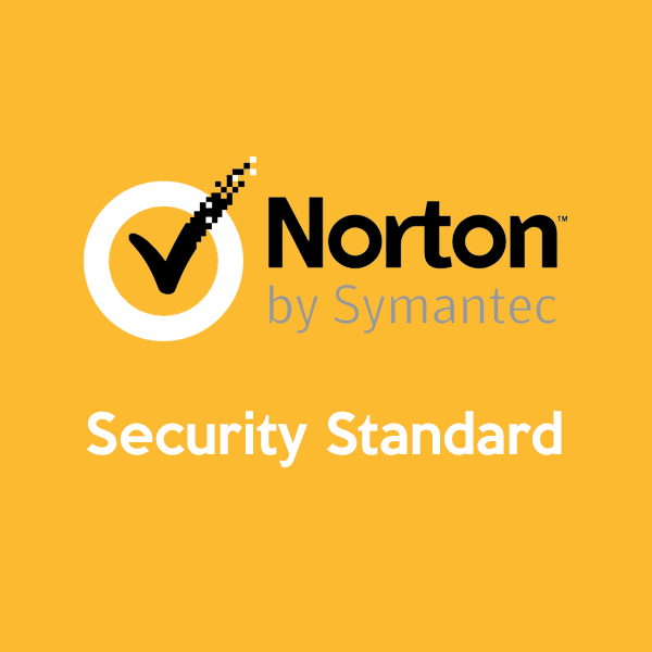 Norton-Security-Standard-Primary-600×600