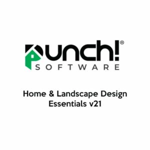 Punch-Home-Landscape-Design-Essentials-v21